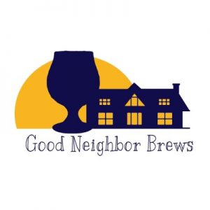 Good Neighbor Brews