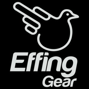 Effing Gear Apparel