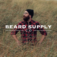 Beard Supply